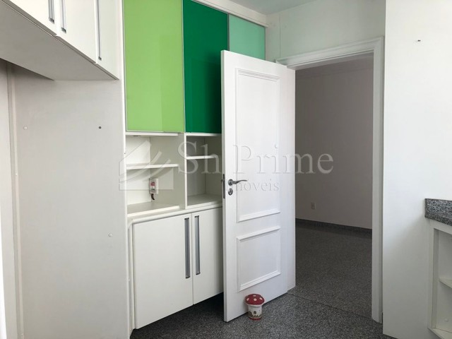 Apartamento no Paraiso - Foto 15