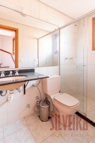 Casa de condomínio à venda com 3 dormitórios em Chacara das pedras, Porto alegre cod:7774 - Foto 14