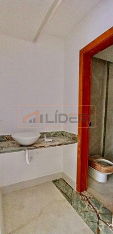 Apartamento de Luxo - Golden Garden - Alto Marista - Colatina - ES - Foto 19