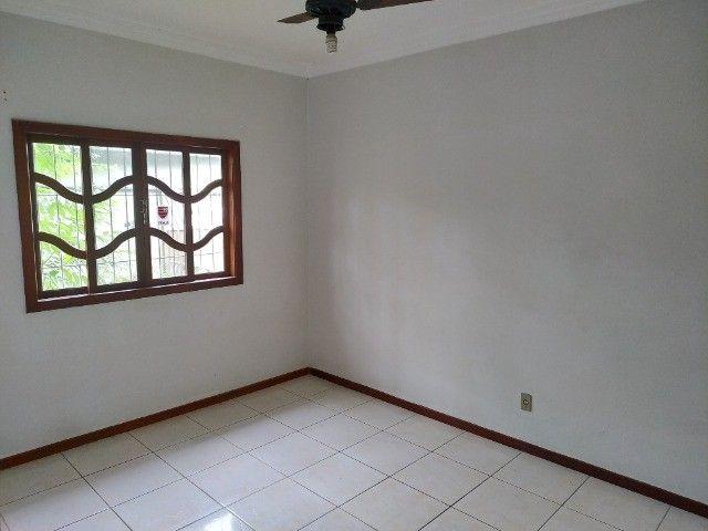 Nova Almeida - Casa Linear 4 quartos, suíte, escritório e varanda - Foto 6