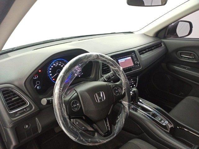 Honda HR-V EX 2019  - Foto 10