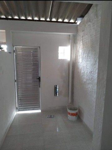 Casa Humaitá - Oportunidade-pronta p/ morar/renda - Foto 6