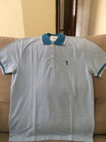 Camisas polo - Foto 5