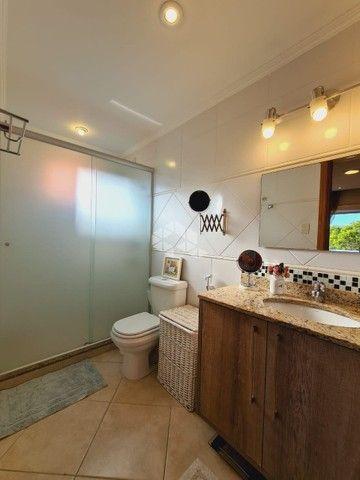 Apartamento à venda com 3 dormitórios em Centro, Canoas cod:9930703 - Foto 15