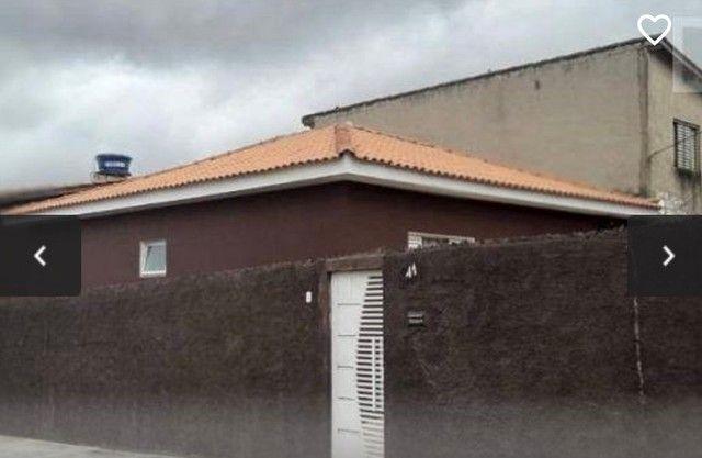 Casa em Itapuã  - Foto 16