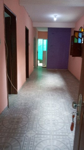 Apartamento com 2/4 reversível para 3/4 transversal da Rua Domingos Rabelo  - Foto 3