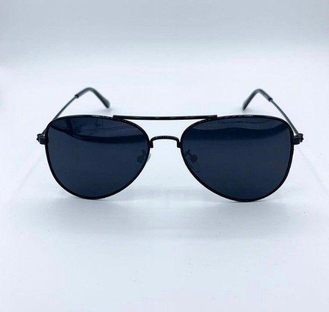 Promoção 3 Óculos de Sol - Foto 2