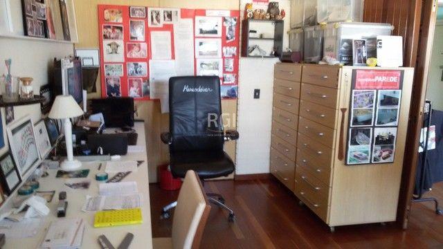 Apartamento à venda com 3 dormitórios em Independência, Porto alegre cod:4814 - Foto 5