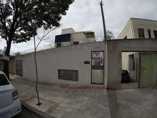 BELO HORIZONTE - Cobertura - Candelária - Foto 17