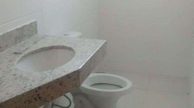 BELO HORIZONTE - Cobertura - Rio Branco - Foto 5