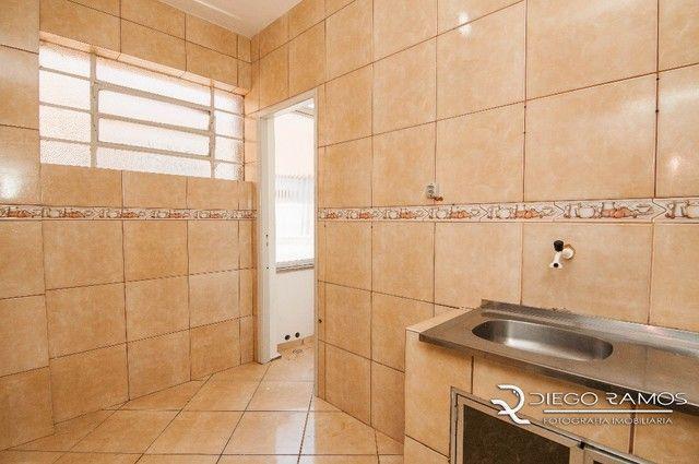 Apartamento à venda com 2 dormitórios em Cristo redentor, Porto alegre cod:3370 - Foto 5