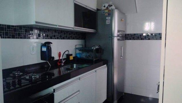 Casa com 3 quartos sendo 1 suite, 1 vaga - Jardim Brasil - São Paulo - Foto 7