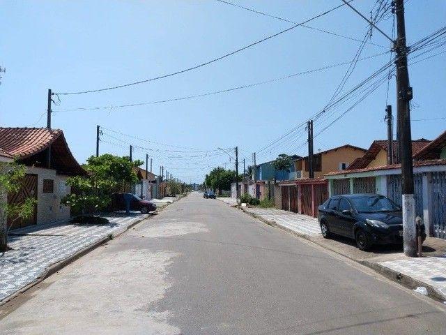 Casa linda em Mongaguá-Tiago - Foto 4