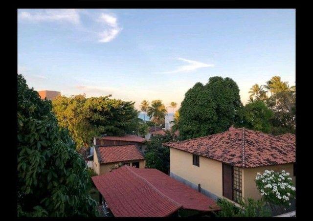 Makaiba Residence Flat para até 6 pessoas em Porto de Galinhas  - Foto 12