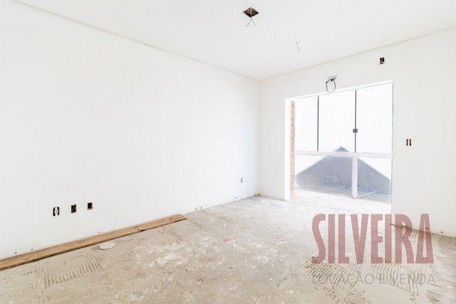Casa de condomínio à venda com 2 dormitórios em Vila jardim, Porto alegre cod:9120 - Foto 17
