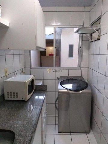 Apartamento em Ananindeua - Parque Itaóca - Foto 18