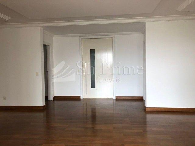 Apartamento no Paraiso - Foto 6