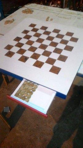 Tabuas de dominó  - Foto 2