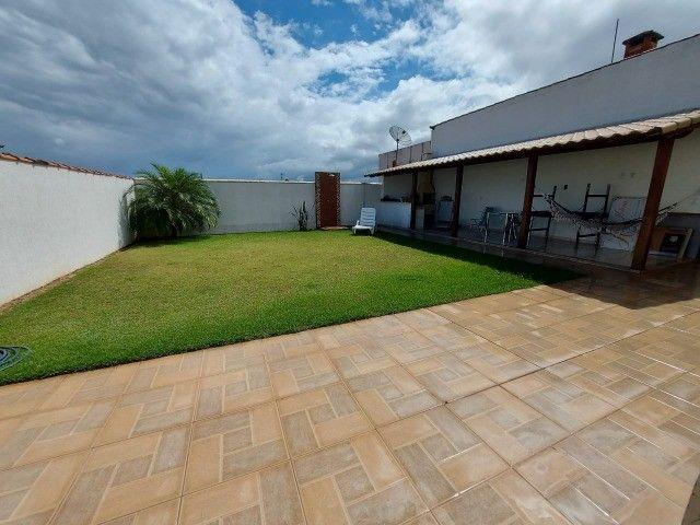 Casa na Morada da Colina VR, 3 quartos e quintal amplo - Foto 3