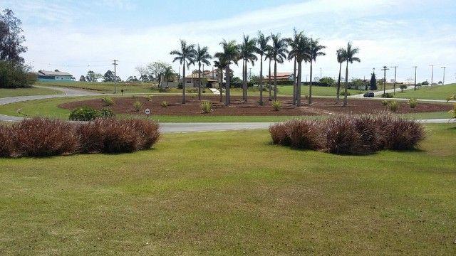 Terreno Com 450 m² Na Avenida Do Ninho Verde 1 - Foto 3