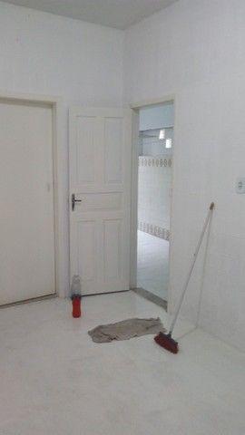Casa para alugar com 3 dormitórios em Parada 40, São gonçalo cod:18015 - Foto 2