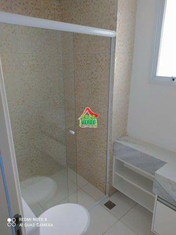 Apartamento á venda Cidade Nova Indaiatuba, Apartamento em condomínio Clube á venda em Ind - Foto 6