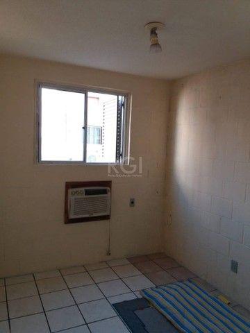 Apartamento à venda com 2 dormitórios em Rubem berta, Porto alegre cod:7959 - Foto 7