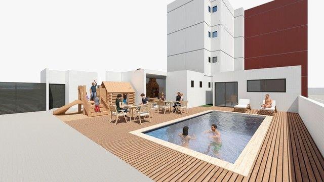 Apartamento no Novo Geisel / próx. a Perimetral  - Foto 5