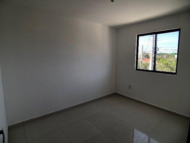 Apartamento com 3 quartos no Cristo - 02 Vagas e Documentação Inclusa - Foto 9