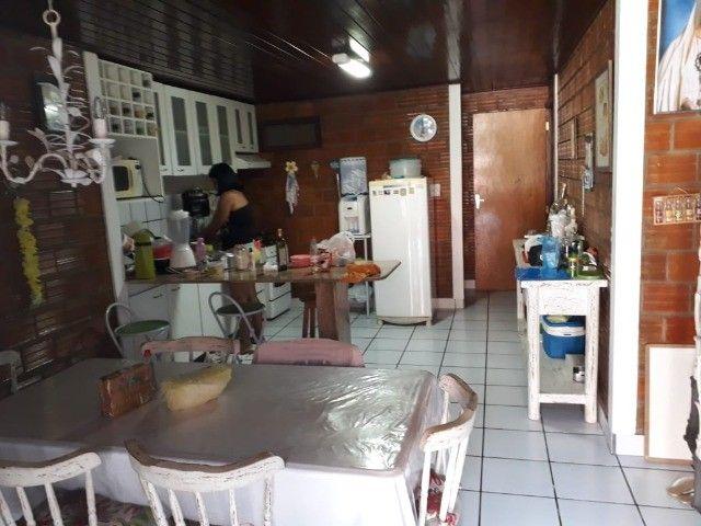 Casa em Gravatá - 06 Quartos - 05 Suítes Apenas 300 MIL !!!!!! - Foto 15