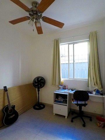 Vende se Amplo apartamento de 158,56 m² com área privativa 3 Quartos e 1 suíte no Bairro D - Foto 12