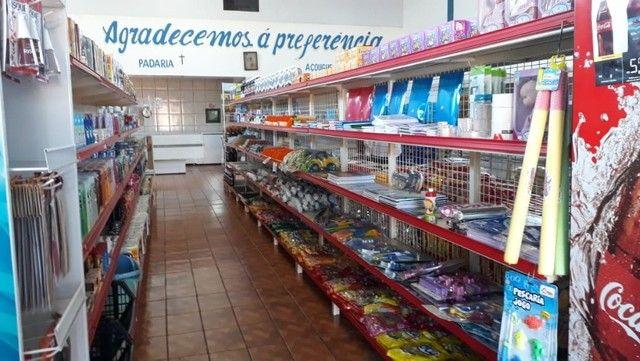 Venda de mercadoria e equipamentos - Foto 4