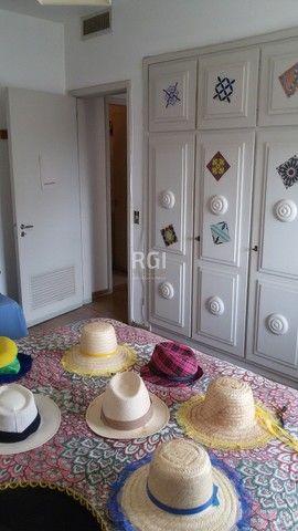 Apartamento à venda com 3 dormitórios em Independência, Porto alegre cod:4814 - Foto 9