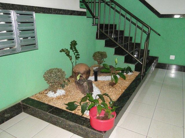 Cobertura à venda, 3 quartos, 1 suíte, 2 vagas, Camargos - Belo Horizonte/MG - Foto 3