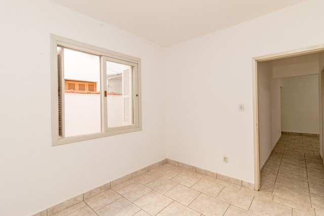 Apartamento à venda com 2 dormitórios em Vila ipiranga, Porto alegre cod:8070 - Foto 14