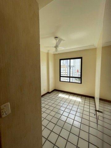 Apartamento no Cidade Jardim - Foto 17