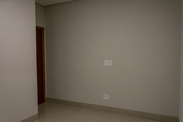Valência I, Casa N., 3 quartos ( 1 suíte).  - Foto 9