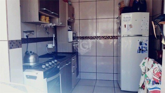 Apartamento à venda com 2 dormitórios em Alto petrópolis, Porto alegre cod:7835 - Foto 11