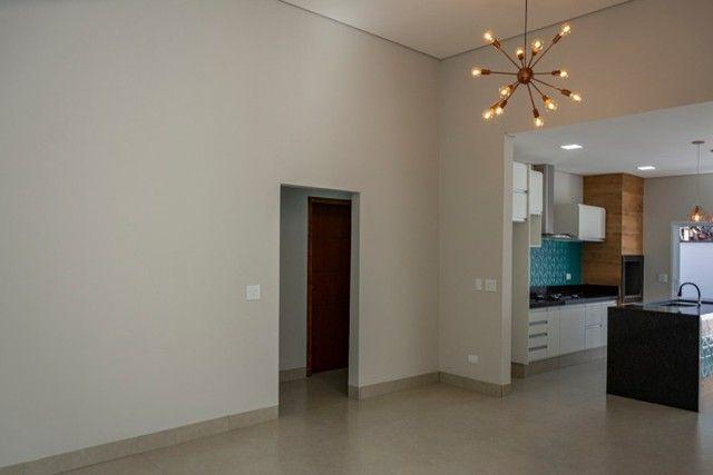 Valência I, Casa N., 3 quartos ( 1 suíte).  - Foto 2