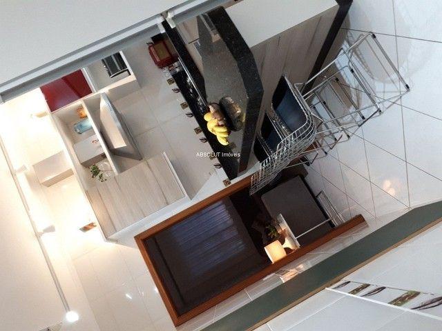 Excelente Casa Alto Padrão Jardim Alice Indaiatuba SP - Foto 4