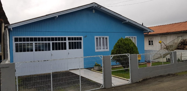 Casa localizada no centro de urubici - Foto 11