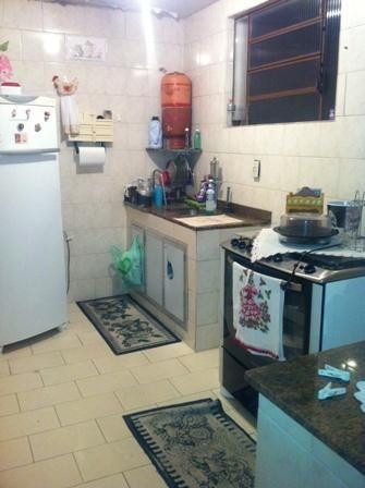 Casa alipio de melo 03 quartos barata!!!