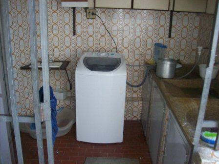 Casa à venda com 4 dormitórios em Lagoinha, Belo horizonte cod:22529 - Foto 5