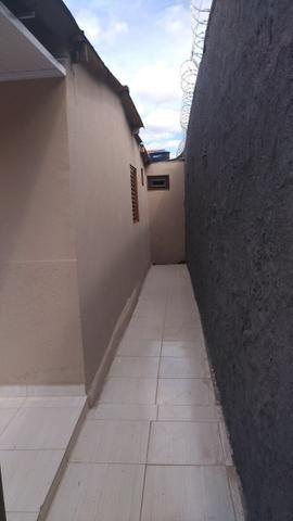 Ótimo investimento no Setor de Mansões de Sobradinho - Foto 11