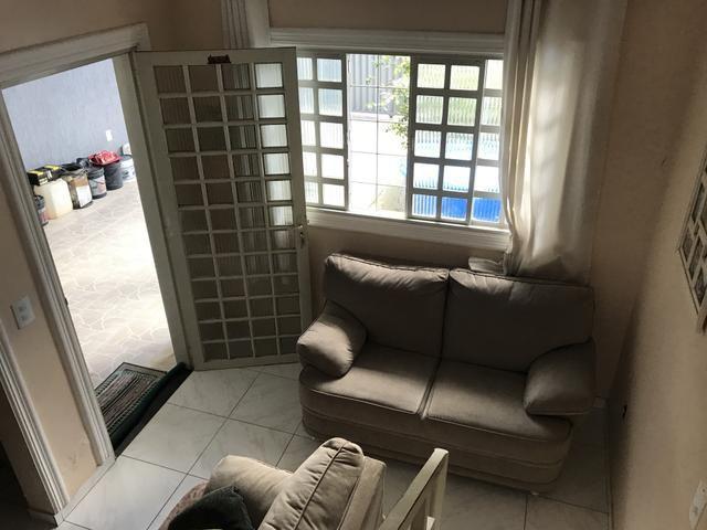Casa de 3 qts no Setor de Mansões de Sobradinho - Foto 4