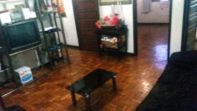 Casa 03 quartos pampulha - Foto 4
