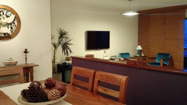 Tijuca, Desembargador Izidro, 4 quartos, 178 m2, direto com proprietário