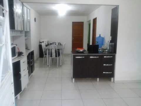 Duas casas em caruaru, bem espaçosas