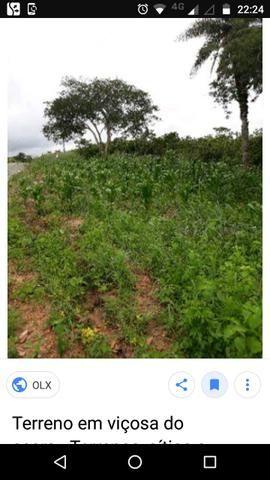 Vendo terreno no Ceará leia o anuncio