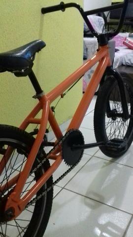 BMX prox serie 10